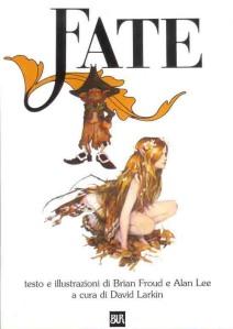 Il libro che mi ha affascinata da adolescente